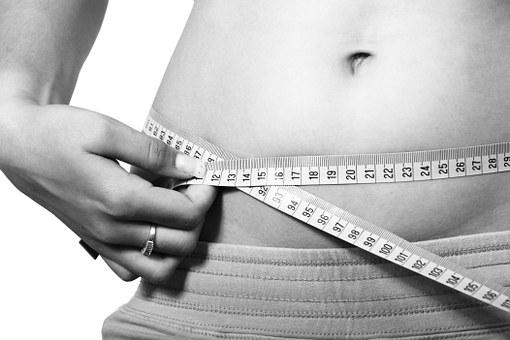 Do Men Lose Weight Faster Than Women?