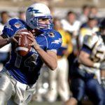 Does Football Make For Better Men?