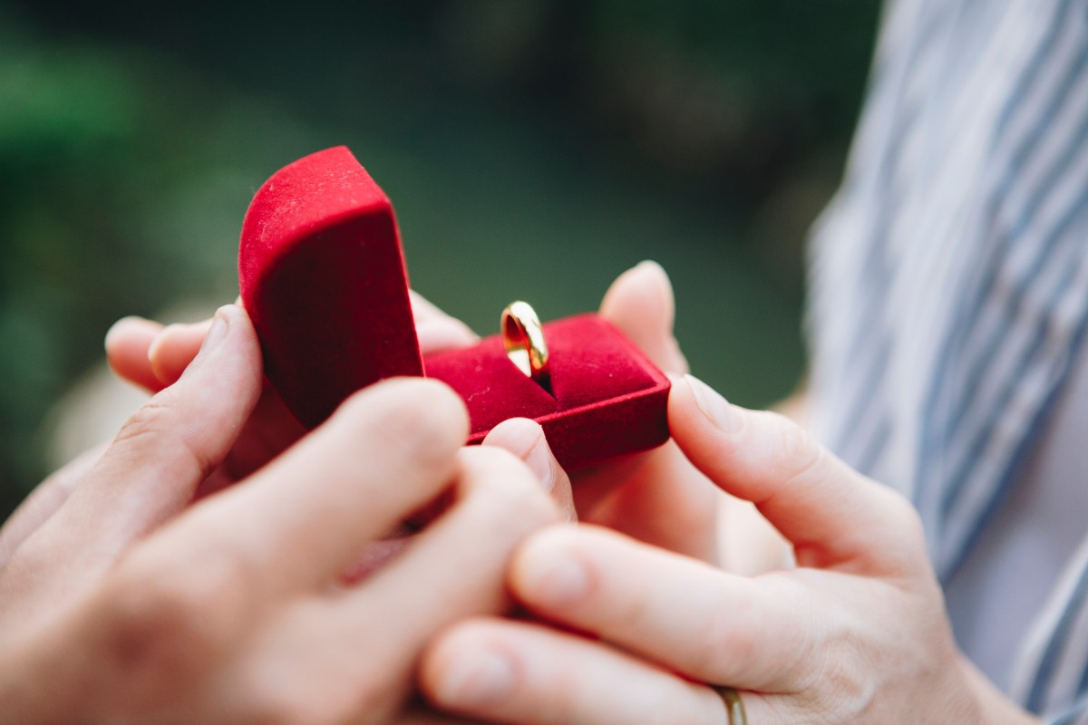 3 Tips For Planning The Perfect Proposal