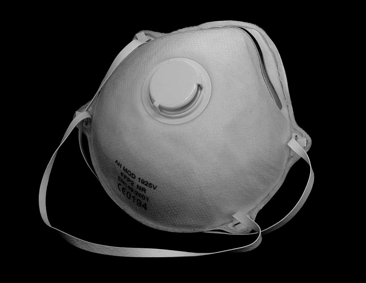 Top Tips For Using PPE