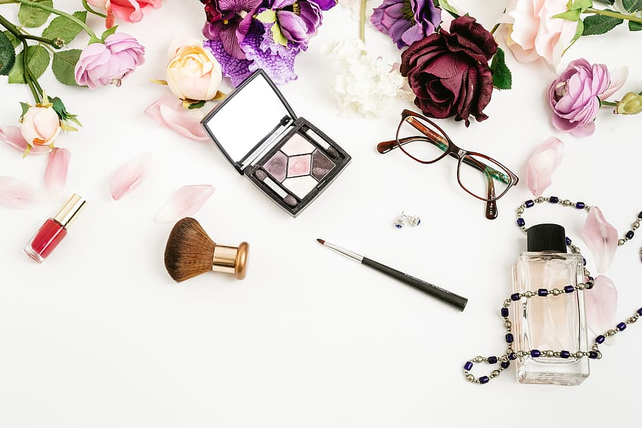 Lifestyle Accessories To Help Your Find Your Identity