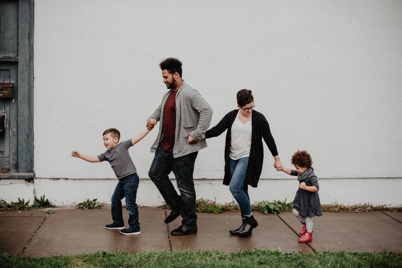 Unique Activities to Make Lasting Family Memories